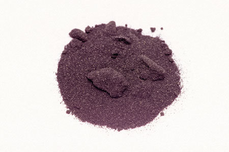Potassium Permanganate Hepure