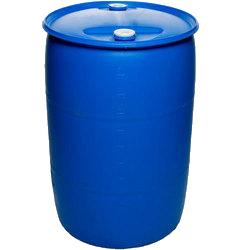 Calcium Peroxide Supplier - Hepure