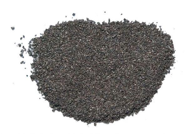 Ferox Flow Zero Valent Iron