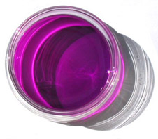 Sodium Permanganate Hepure
