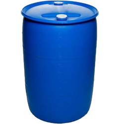 Ferrous Sulphate Supplier - Hepure